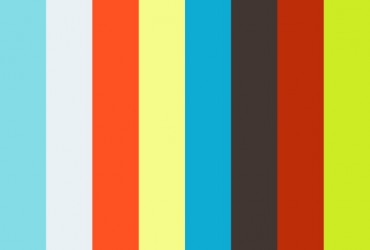 The Face of Talent – Multi-Day Symposium